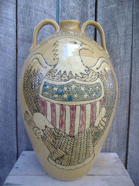 piece_eagle_jug